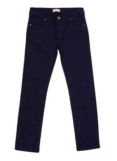 Fresh Company Pantolon Mor